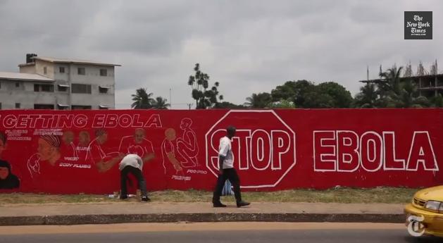 ebola-liberia-monrovia-virus