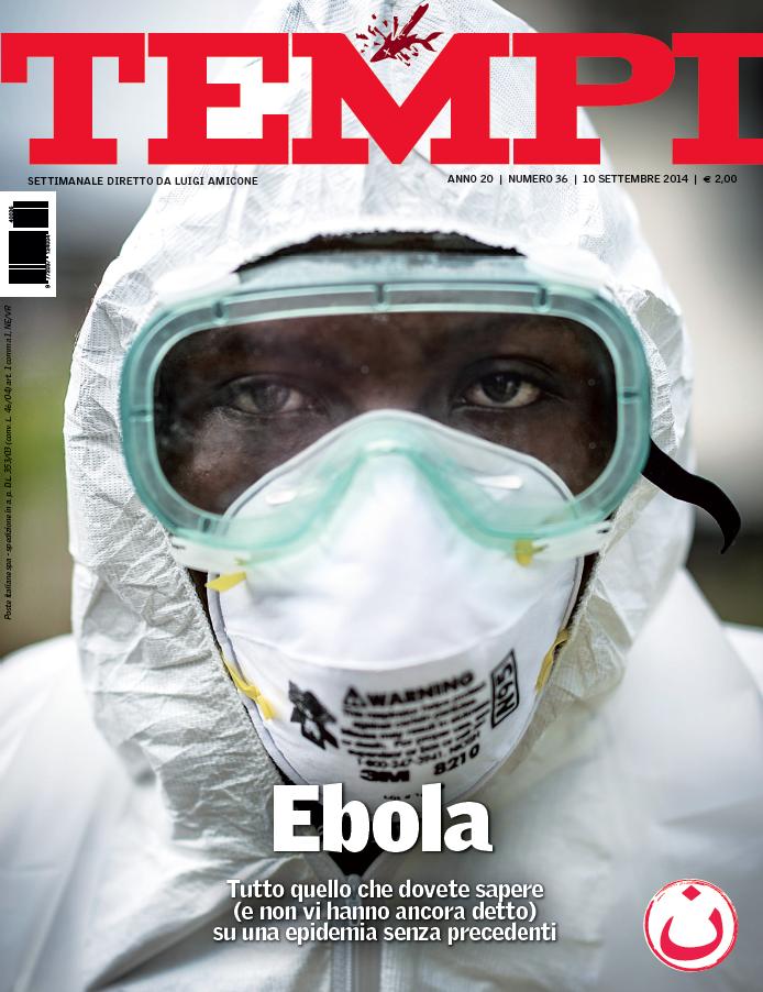 ebola-tempi-copertina
