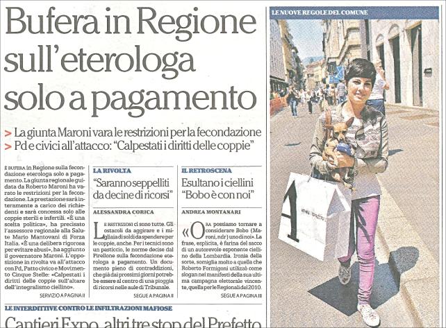 eterologa-lombardia-cl-repubblica-milano