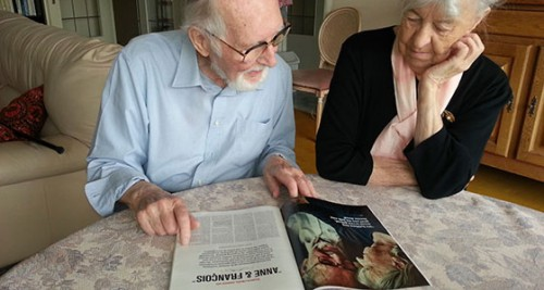 eutanasia-belgio-coppia-anziani