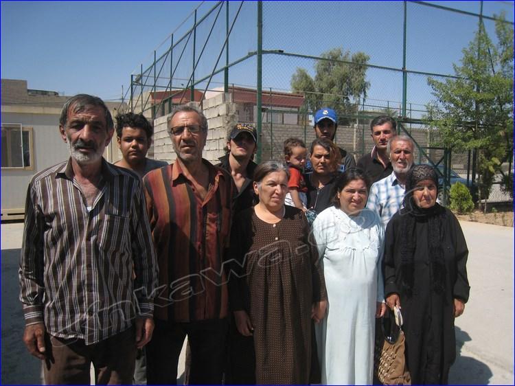 iraq-cristiani-bartella-kurdistan