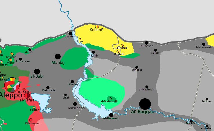 kobane-mappa