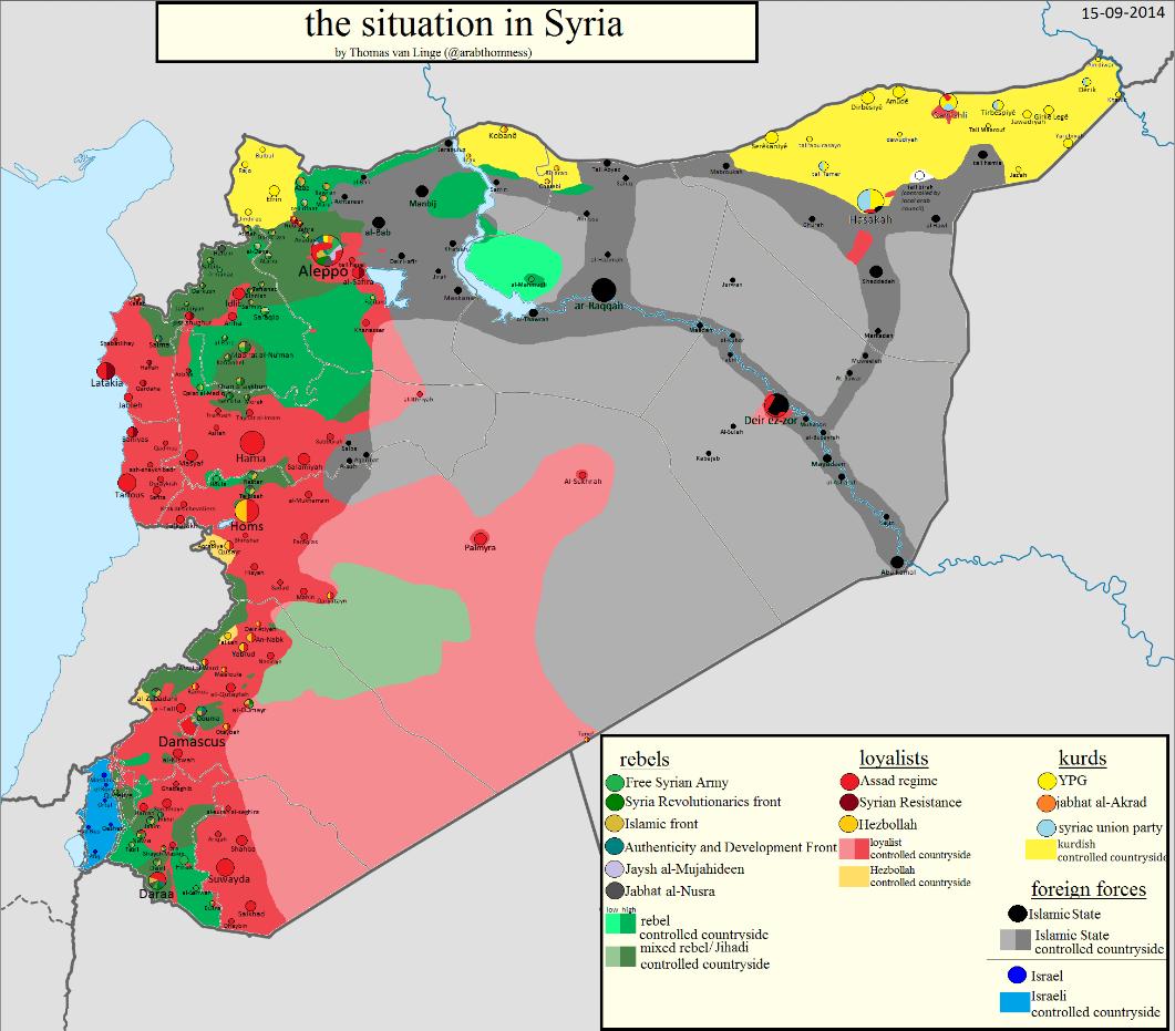 mappa-ribelli-siria
