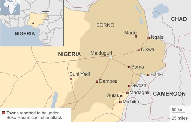 nigeria-boko-haram-avanzata
