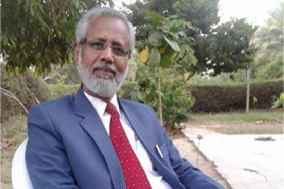 pakistan-blasfemia-Mohammad-Shakil-Auj