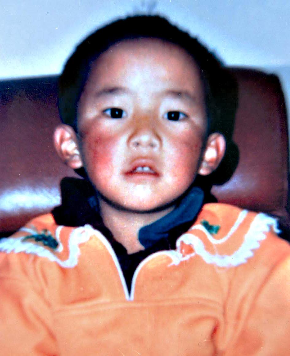 panchen-lama-tibet