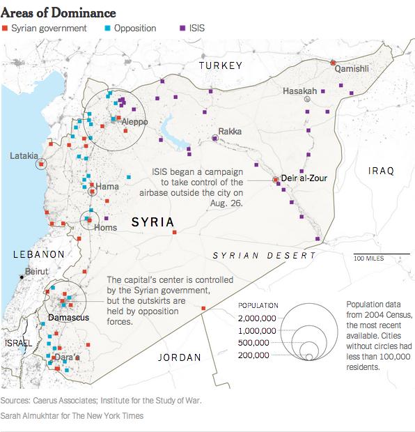ribelli-siria-islam-al-qaeda