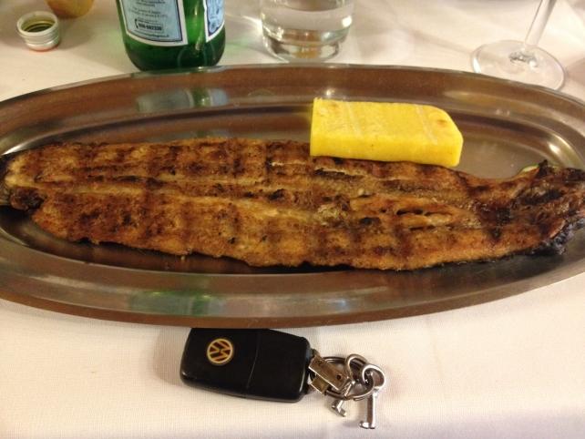 ristorante-alle-griglie-latisana-udine-2