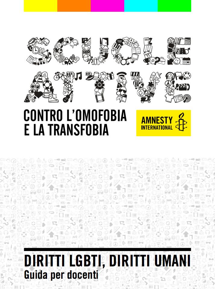 scuola-lgbti-amnesty-international