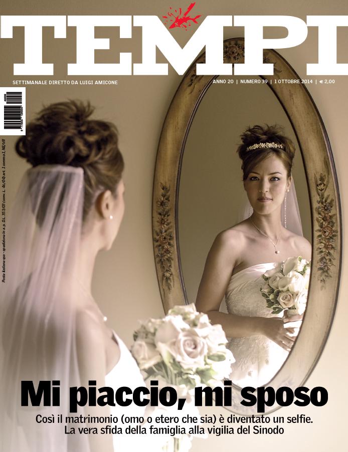 sinodo-famiglia-matrimonio-tempi-copertina