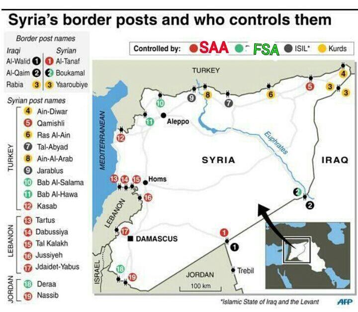 siria-frontiere-turchia-posti-controllo