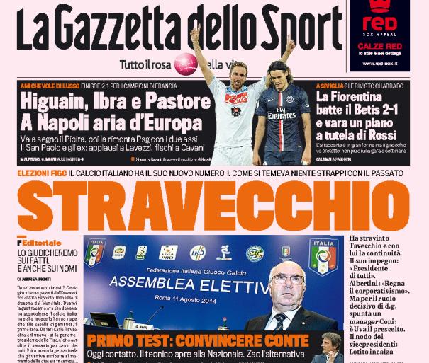 tavecchio-stravecchio-gazzetta-sport