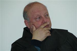 Hanna Jallouf