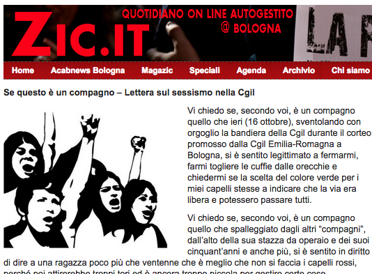 cgil-sessismo-zic