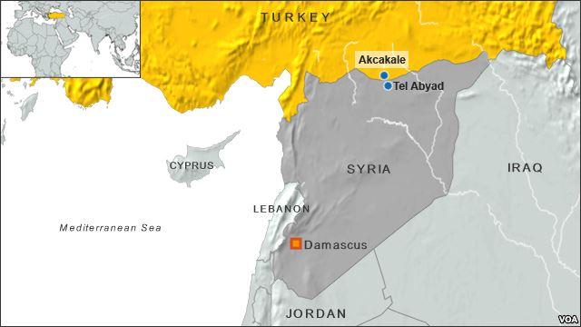 confine-turchia-siria