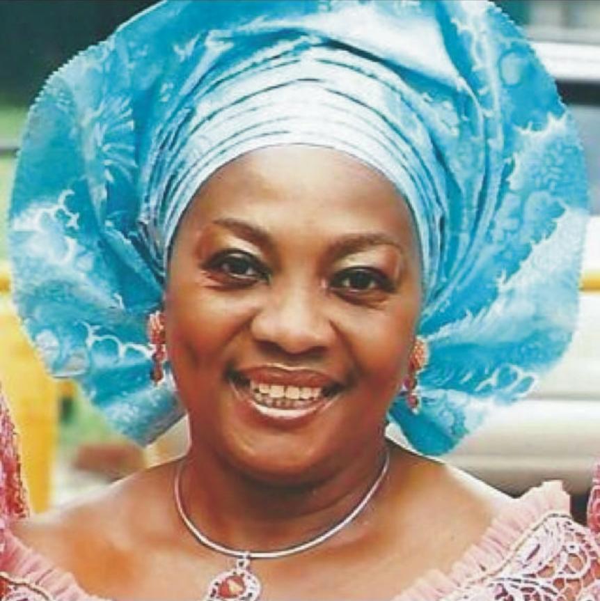 ebola-nigeria-ameyo-stella-adadevoh