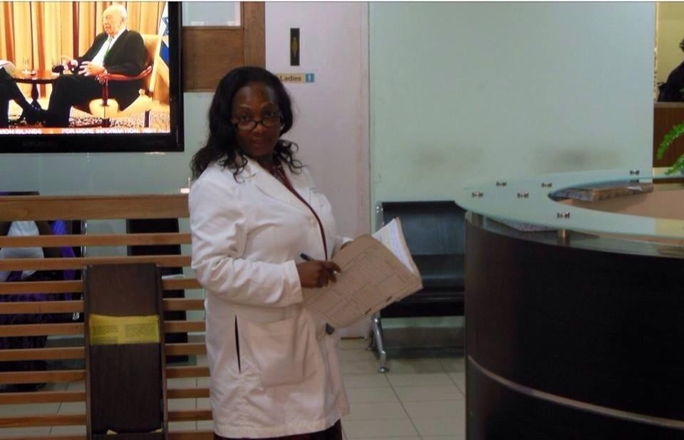 ebola-nigeria-ameyo-stella-adadevoh1