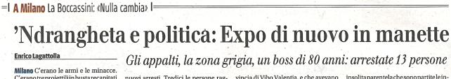 expo-ndrangheta-giornale
