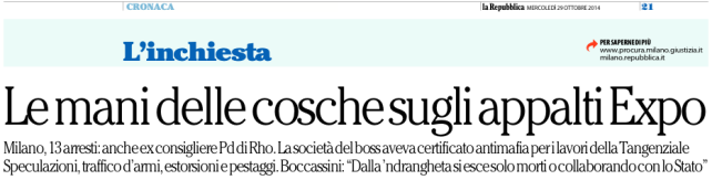 expo-ndrangheta-repubblica