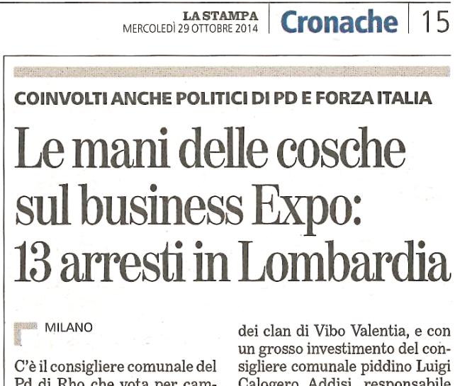 expo-ndrangheta-stampa