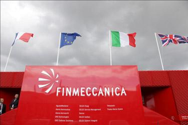 finmeccanica (1)
