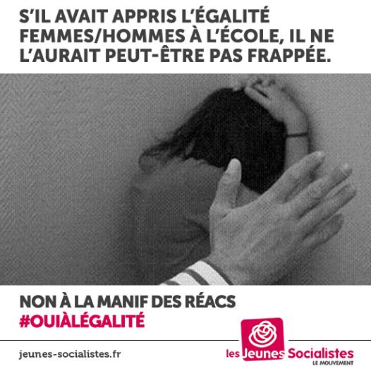 francia-manif-socialisti-hollande-donne-omofobia