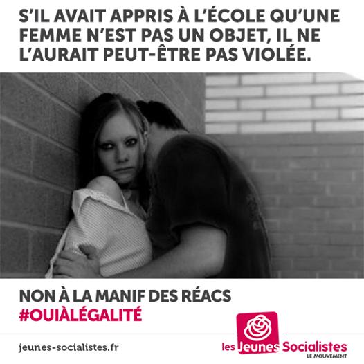 francia-manif-socialisti-hollande-donne-omofobia2