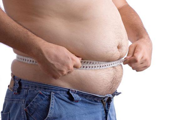 grasso-grassi-obeso-obesità