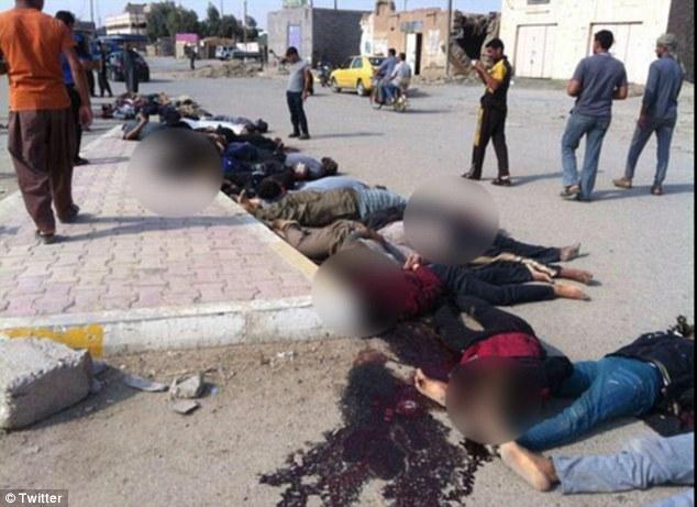 hit-anbar-iraq-stato-islamico1