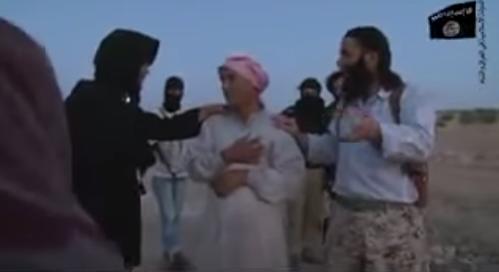 lapidazione-siria-hama-stato-islamico