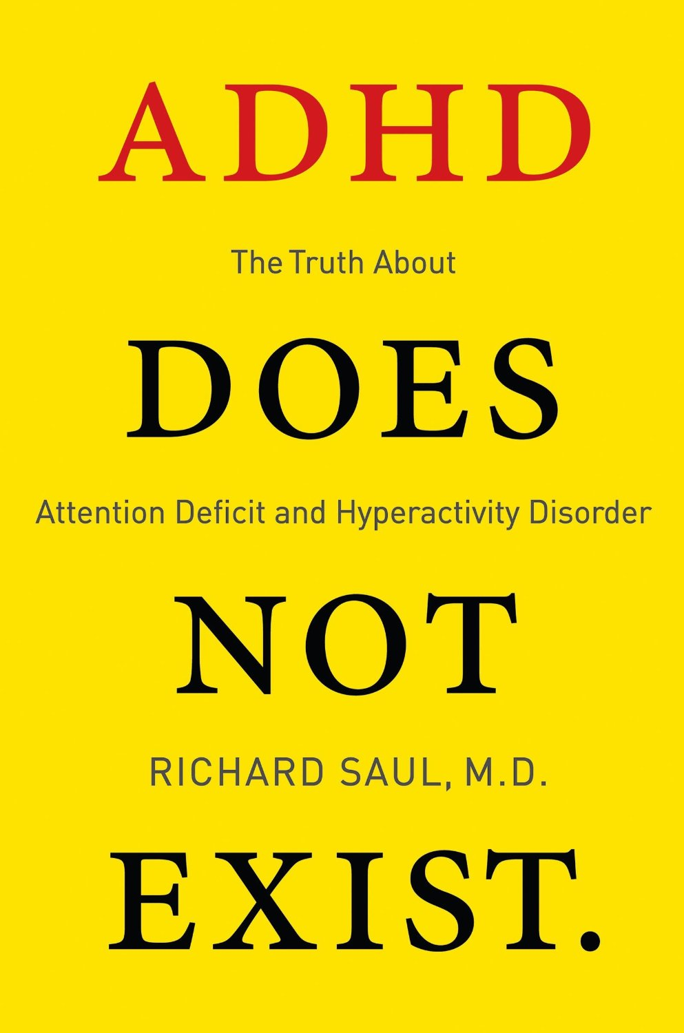 richard-saul-adhd-does-not-exist