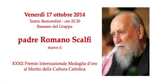scalfi-cultura-cattolica