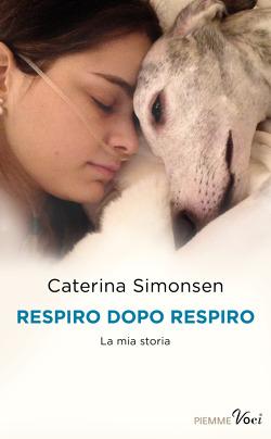 simonsen-caterina-respiro-dopo-respiro