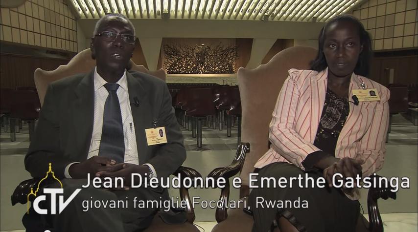 sinodo-famiglia-coniugi-Gatsinga-ruanda