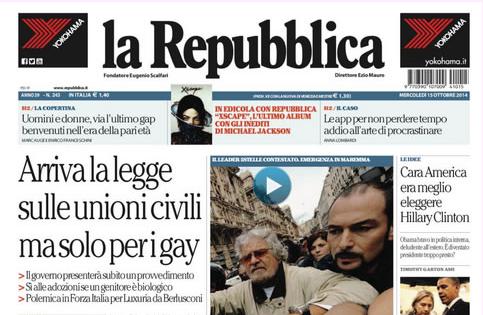 unioni-civili-gay-repubblica