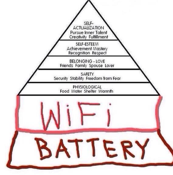 wifi-buttery