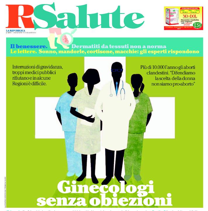 aborto-obiezione-coscienza-repubblica-rsalute-k
