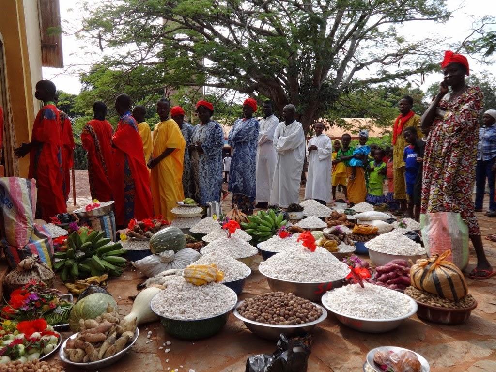 centrafrica-cristiani-musulmani-islam-doni