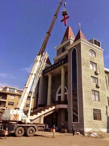 cina-croci-chiese-demolite-shangnian-taizhou
