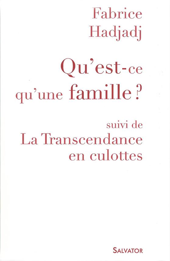 fabrice-hadjadj-famiglia