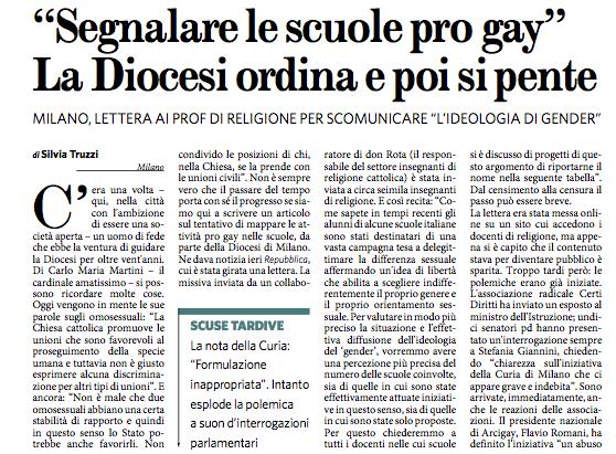 fatto-diocesi-milano-scuola-gender