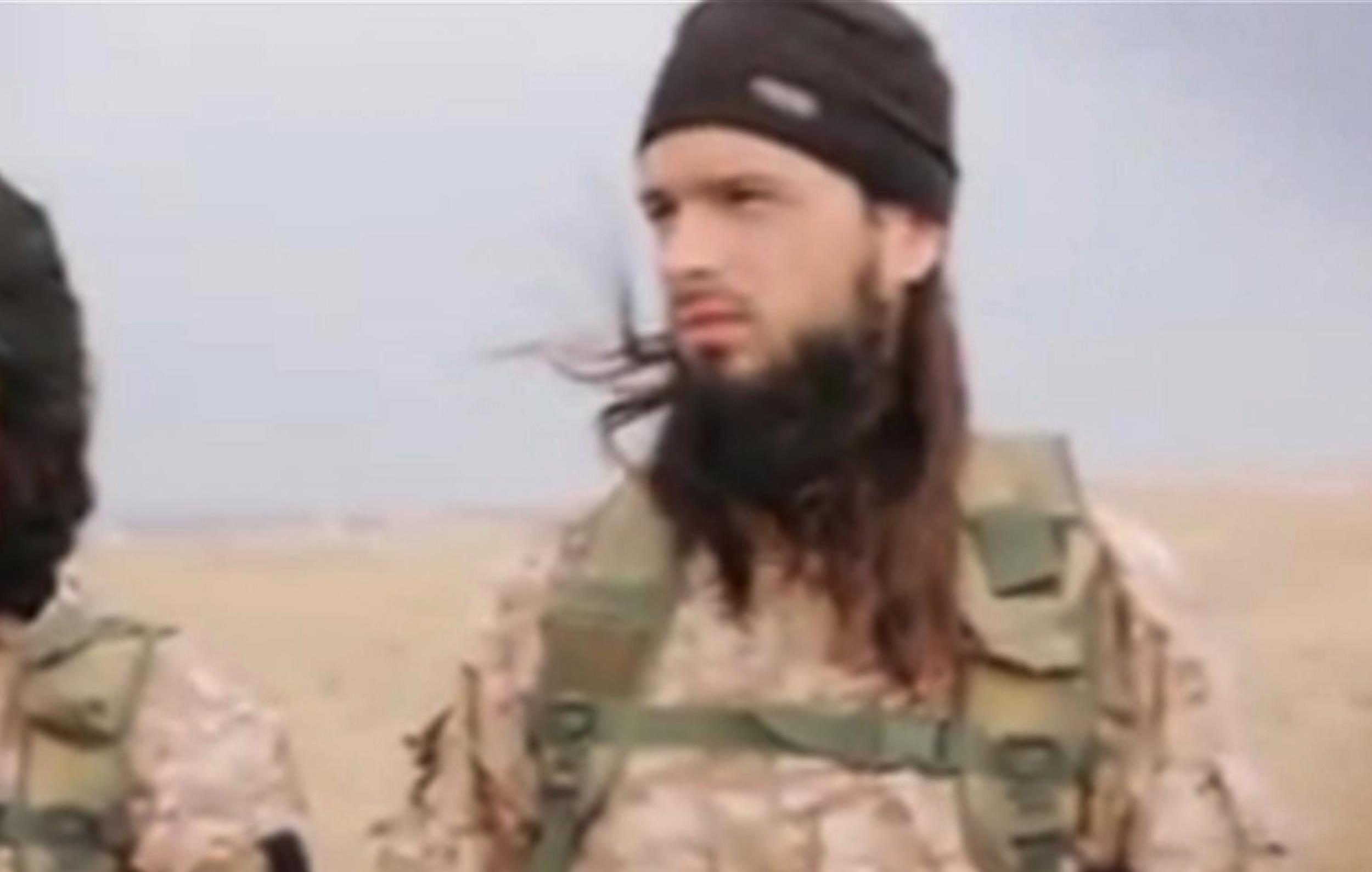 francia-iraq-jihad-Maxime-Hauchard