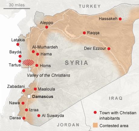 izra-san-giorgio-elia-cristiani-siria-ribelli3