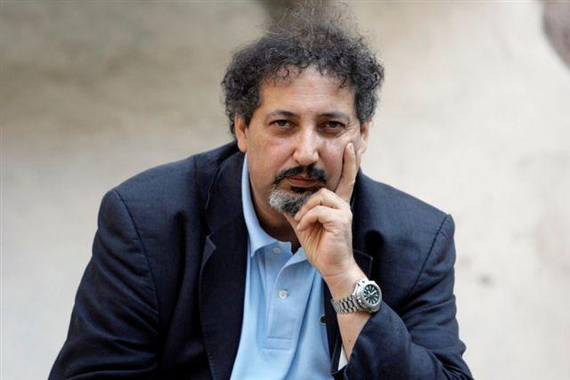 Allam Khaled Fouad