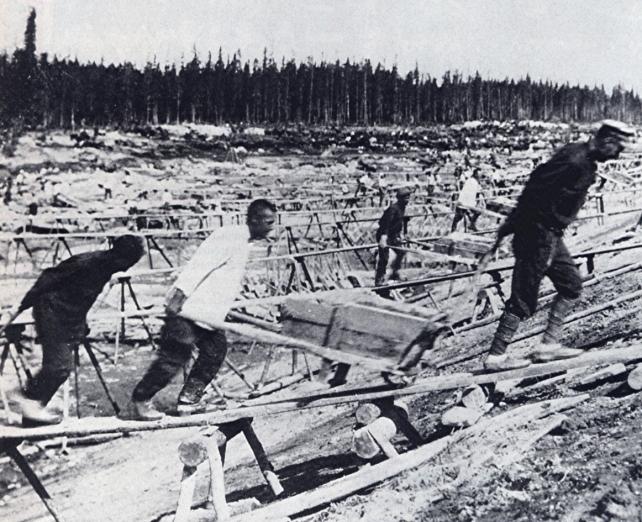 lavori-forzati-gulag-mar-baltico