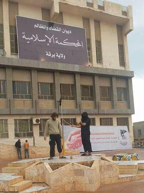 libia-derna-stato-islamico-isis-isil