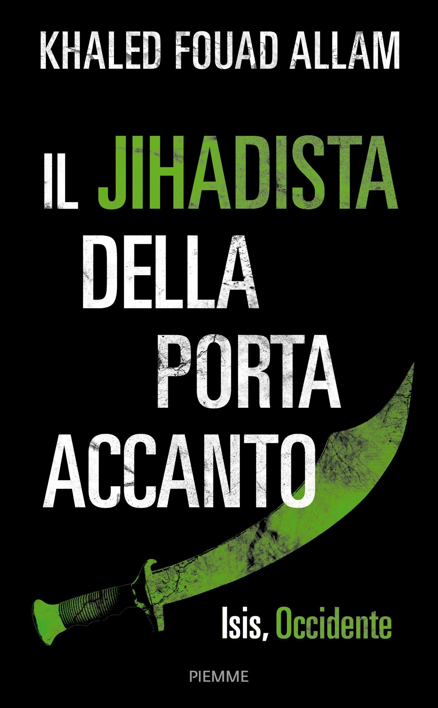 libro-jihad-khaled-allam