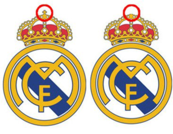 logo-real-madrid-croce-islam