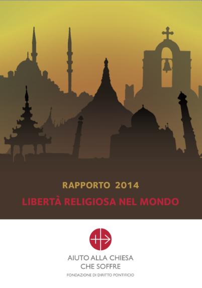 rapporto-acs-2014