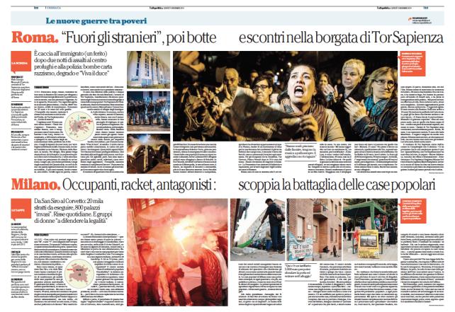 roma-milano-immigrati-antagonisti-case-popolari